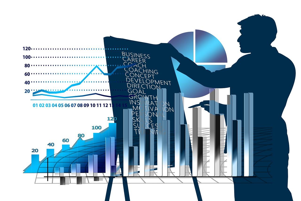 چک لیست بازاریابی محتوا برای مدیران