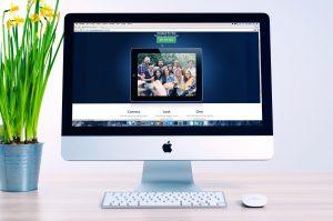 چگونه در یک ثانیه به کمک افزایش نرخ تبدیل بازدید کننده سایت را به مشتری تبدیل کنیم؟