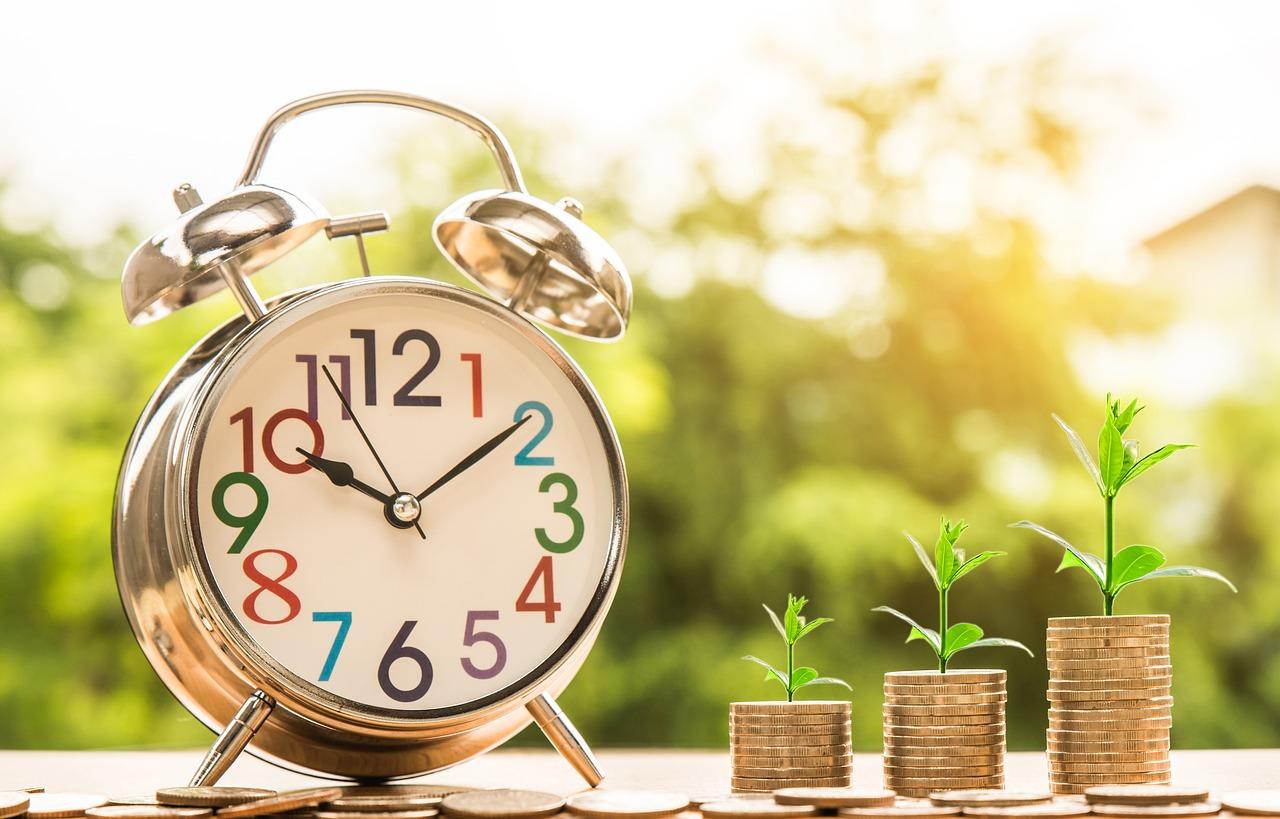 راهنمای بهینه سازی نرخ تبدیل و افزایش فروش به زبان ساده