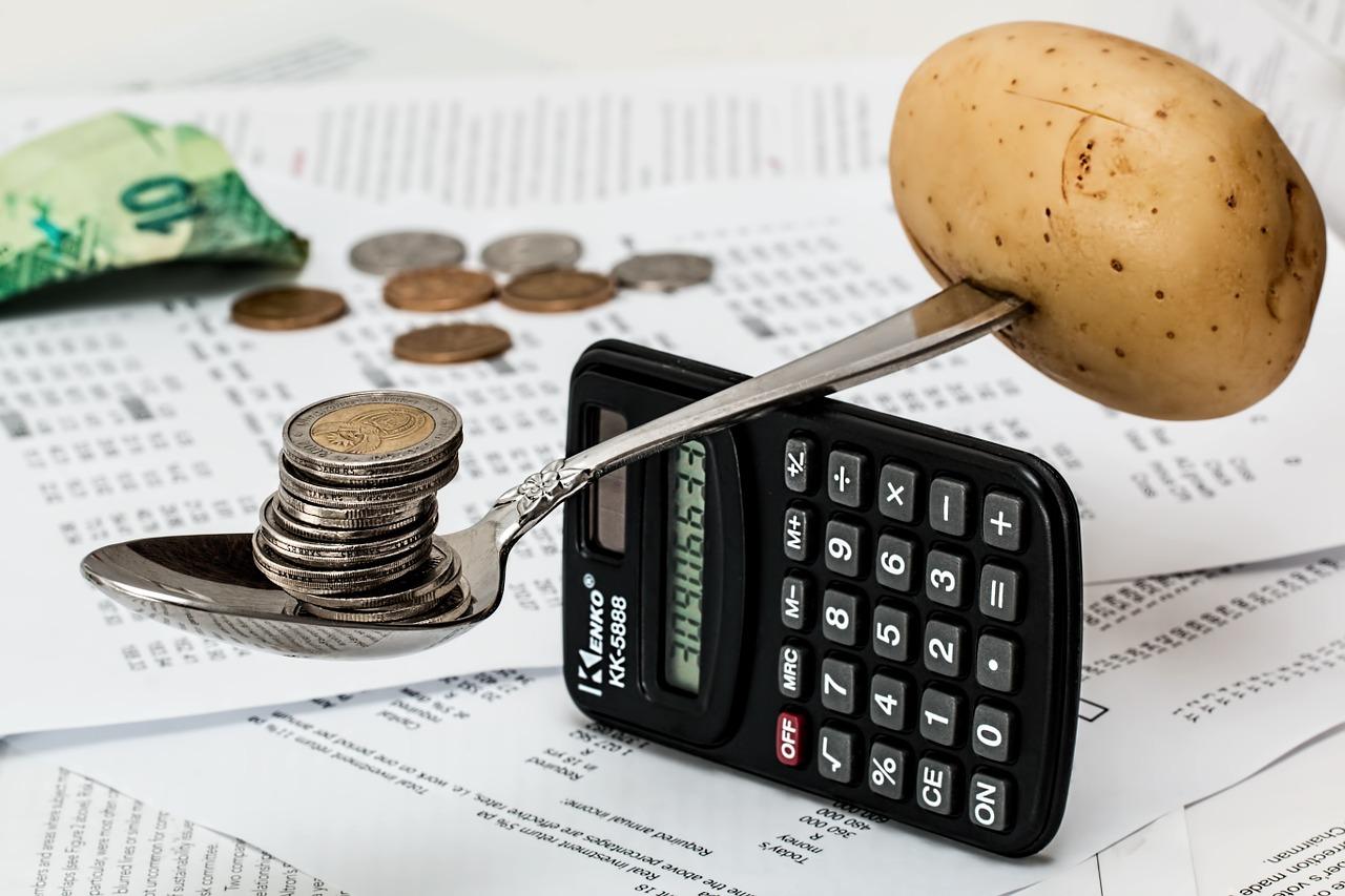 گذاشتن قیمت های پایین برای مقالات یا پروژه های تولید محتوا