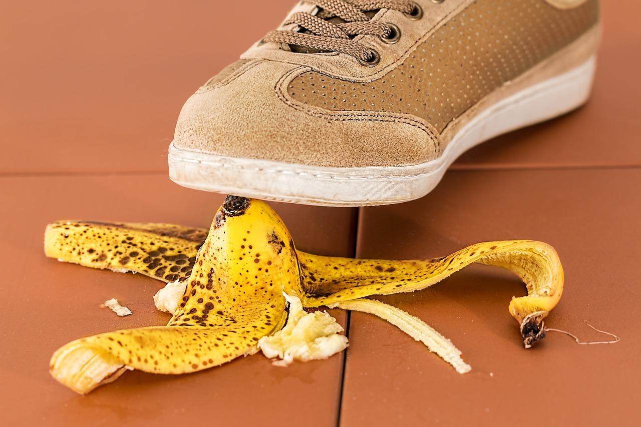 مراقب باشید این ۸ اشتباه را به عنوان فریلنسر تولید محتوا مرتکب نشوید (تجربه شخصی نویسنده)