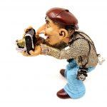 معرفی ۱۵ سایت خارجی برای دانلود تصاویر با کیفیت در تولید محتوا  (لینک سایت + توضیحات مختصر در مورد هر کدام )