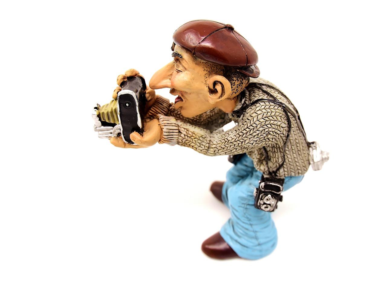 معرفی 15 سایت خارجی برای دانلود تصاویر با کیفیت در تولید محتوا