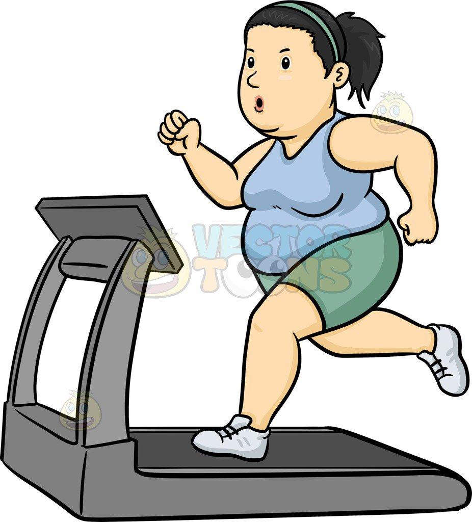 کاهش وزن سریع در یک روز!