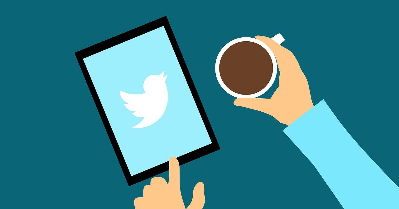 ۱۱ نکته ساده اما مهم که همه برندهای موفق در تولید محتوای توییتر به کار می گیرند ( این راهکارها ۱۰۰% جواب میدهند )