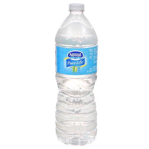 یک تولید کننده محتوا باید آب کافی بخورد