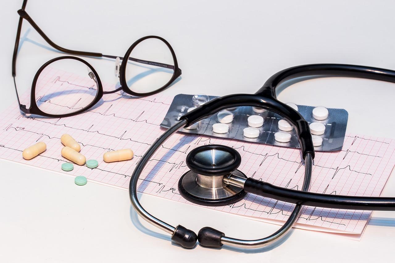 دانلود تصاویر رایگان برای تولید محتوا در زمینه پزشکی ( ۳۱ عکس با سایز ۱۲۸۰ * ۸۵۰ )