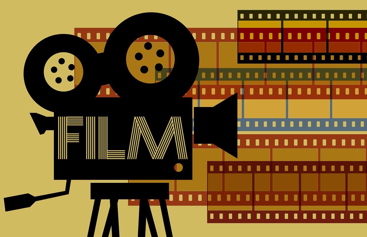 معرفی ۹ سایت و ابزار رایگان برای تولید محتوای ویدئویی و GIF در بازاریابی محتوا