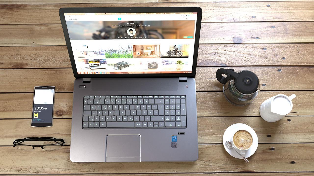 معرفی ۵۲ وب سایت عالی برای توسعه مهارت نویسندگی و تولید محتوا