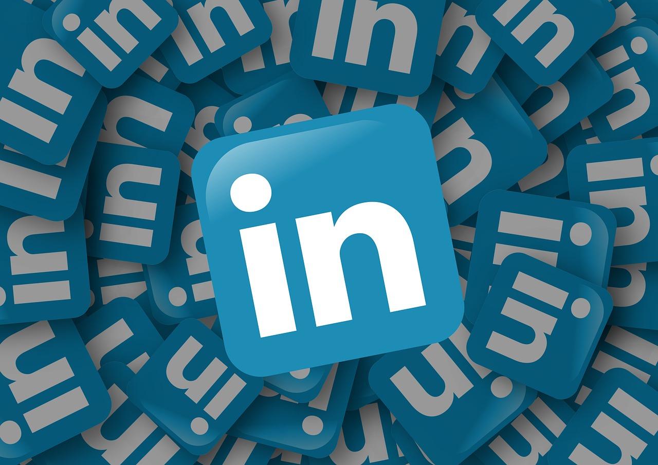 چگونه با ۳ ترفند تولید محتوا، در یک روز میزان بازدید پست ها در لینکدین LinkedIn را ۲۴ برابر کنیم ؟