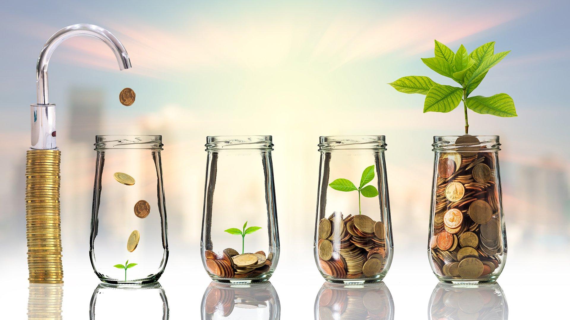 چگونه یک تولید کننده محتوای سرمایه دار باشید؟