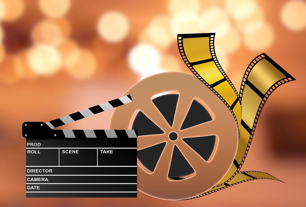 Movie 1673021 1280