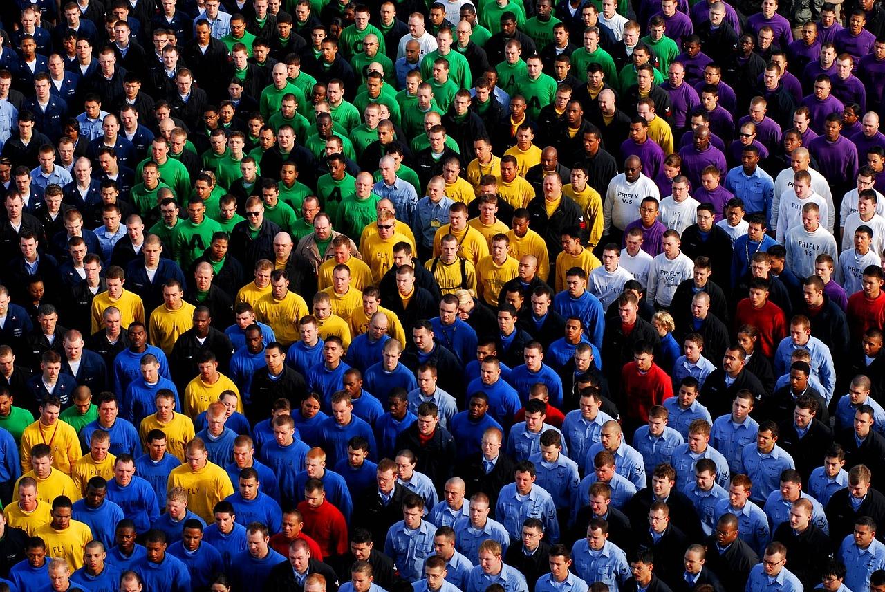 چگونه سایت  CrazyEgg با این ۹ راهکار حرفه ای در  تولید محتوای سایت به ۶۲٫۹۸۰ بازدید کننده رسید ؟