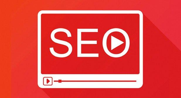 سئو محتوای ویدئویی در تولید محتوا