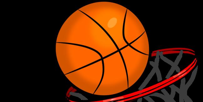 6 اصل تولید محتوا ماندگار ( قسمت 3 ) -داستان انتخاب یک بسکتبالیست!