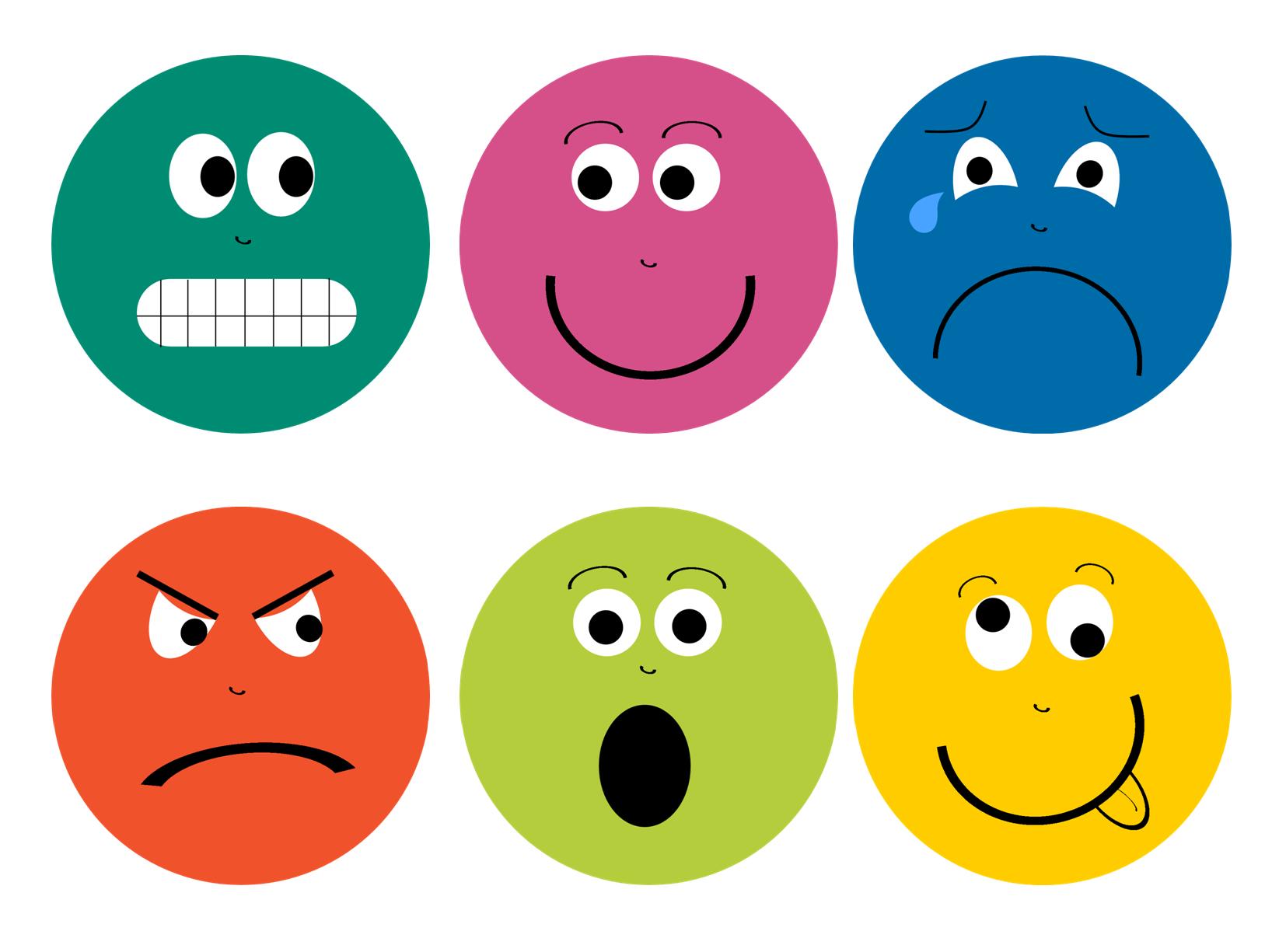 احساسات در تولید محتوا