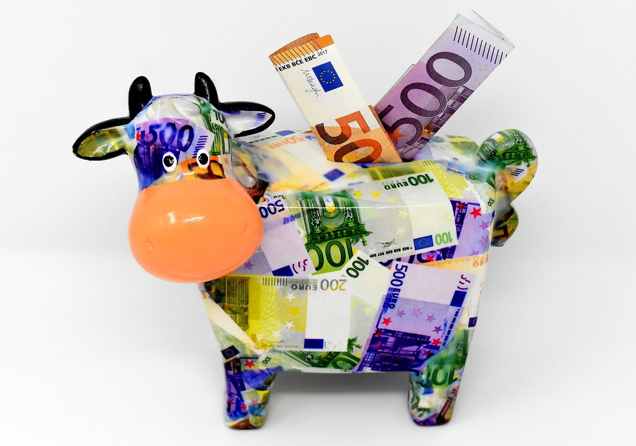 چک لیست ۷ راز پولدار شدن از طریق تولید محتوا در عصر مفهومی