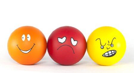 درگیر کردن احساسات مخاطب در تولید محتوا