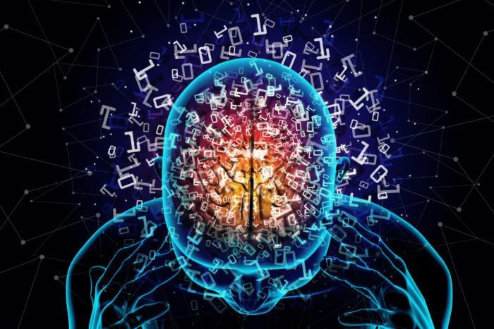 تاثیر تولید محتوا در ذهن و قلب مخاطب