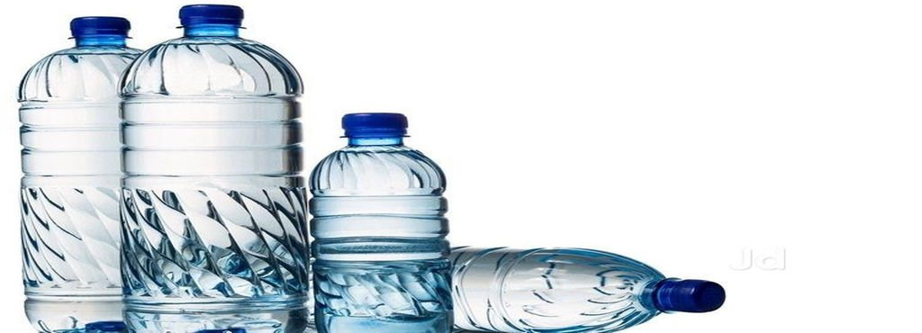 یک تولید کننده محتوا باید به میزان کافی آب بنوشد