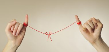 برگه تقلب 5 -معرفی 33 کلمه قدرتمند در تولید محتوا که اعتماد بیشتر در مخاطب ایجاد می کنند