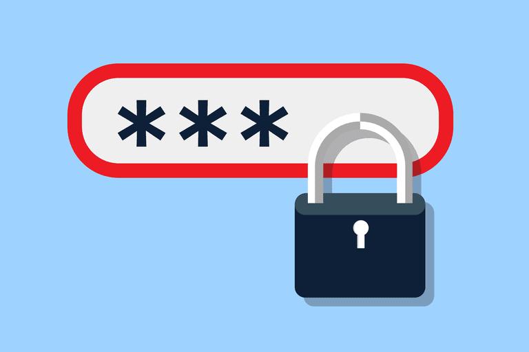 رمز گشایی در تولید محتوا