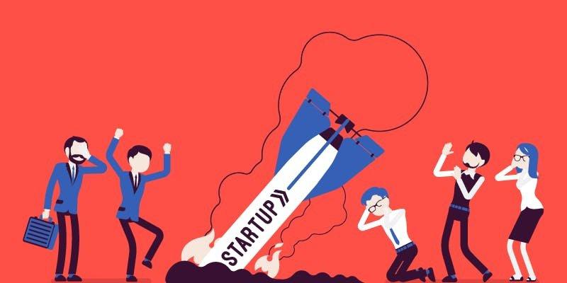 چگونه به ترس از شکست در تولید محتوا غلبه کنیم ؟