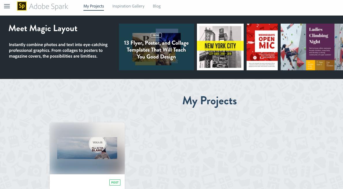 ساخت کاور شبکههای اجتماعی