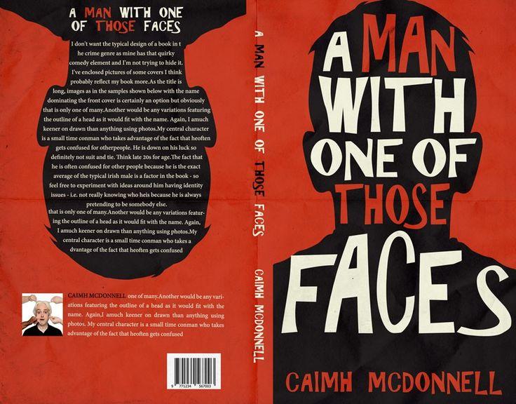 طراحی جلد کتاب الکترونیکی