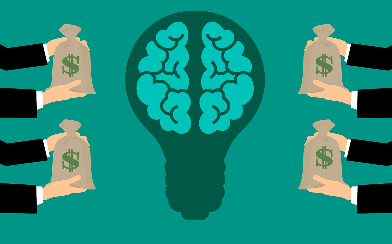 9 روش درآمدزایی از وبلاگ و تولید محتوا ( + 3 فاکتور تاثیر گذار در کسب درآمد از وبلاگ )
