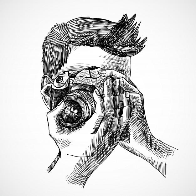 معرفی 29 ابزار تولید محتوای تصویری (ساخت تصاویر+ساخت اینفوگرافیک+ساخت لوگو+طراحی نقل قول+ساخت کلاژ+طراحی تصاویر پس زمینه+ تغییر اندازه تصاویر +ساخت گیف)