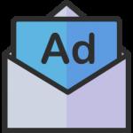 آموزش تولید محتوا برای ایمیل مارکتینگ