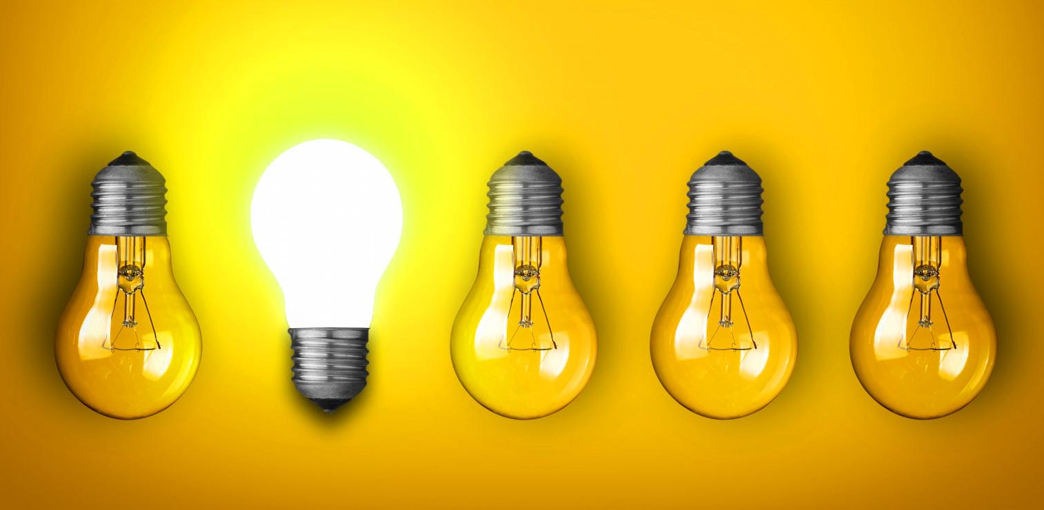 59 ایده برای تولید محتوای سایت و وبلاگ ( قسمت اول)