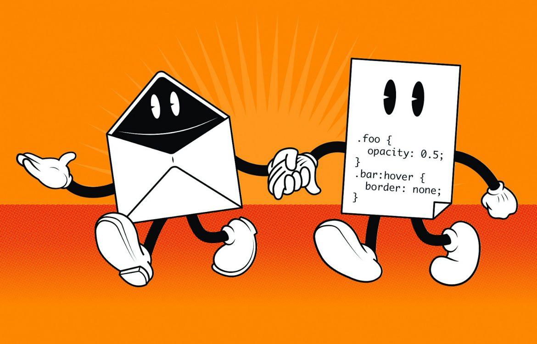 10 روش تولید محتوای تعاملی ( تعریف - کاربرد در ایمیل مارکتینگ - مثال تصویری - معرفی ابزار)