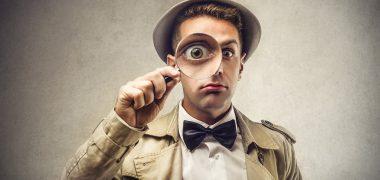 روش تولید محتوا – پیدا کردن کلمات کلیدی در تولید محتوا از طریق سابقه جستجوی مخاطب
