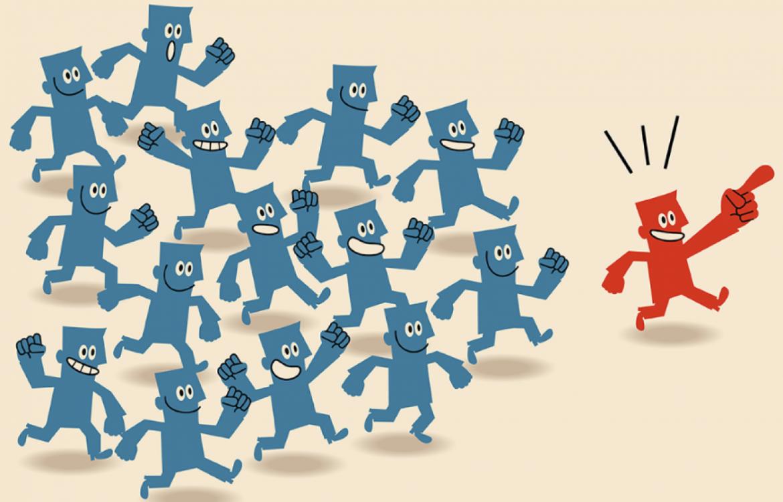 چگونه یک میکرو اینفلوئنسر مناسب برای کسب و کارمان پیدا کنیم ؟