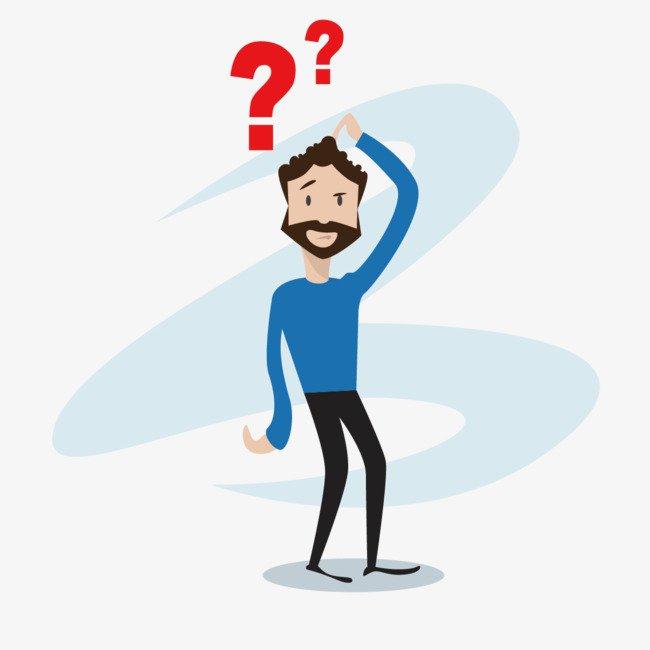 تمرین 1 برای حرفه ای شدن در کپی رایتینگ: سوال بپرسید