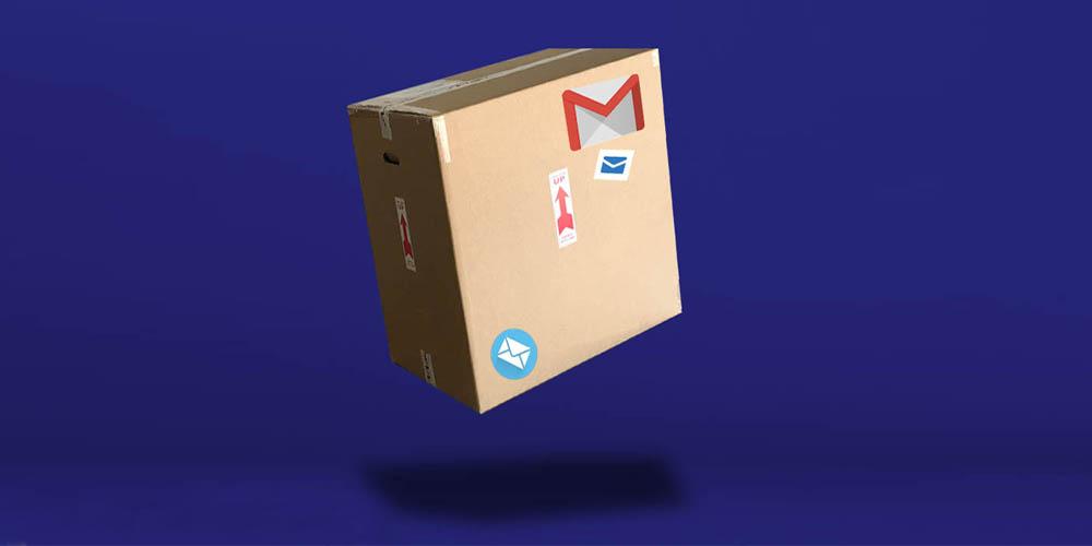 15 ترفند ایمیل نویسی برای افزایش فروش از زبان نویسنده ی میلیارد دلاری !
