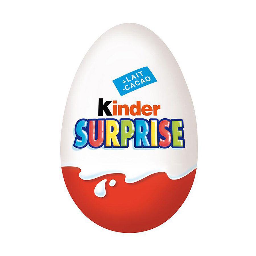 استراتژی تولید محتوا و تخم مرغ شانسی !
