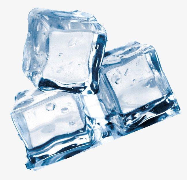 یخ و روش تولید محتوا