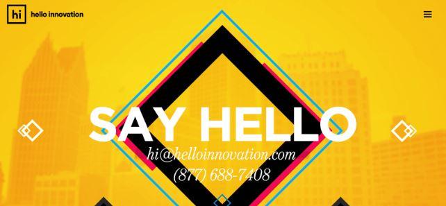 helloinnovation/contact