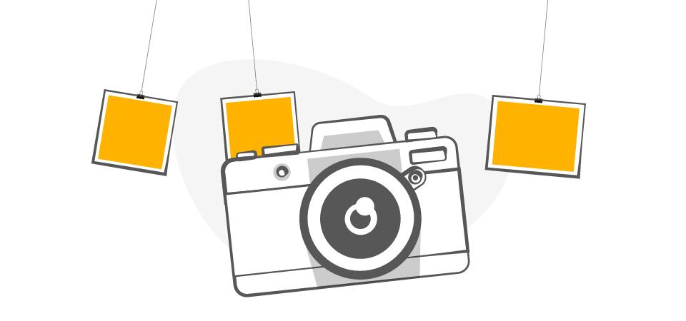 دانلود عکس با کیفیت رایگان