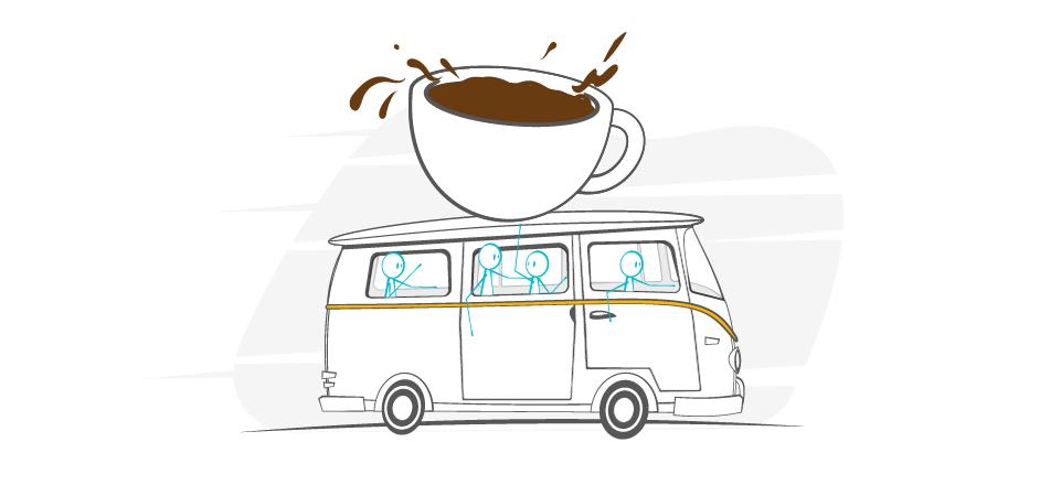 اتوبوس فیکا